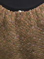 View Quilted petticoat digital asset number 10