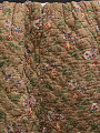 View Quilted petticoat digital asset number 11