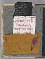 View Journal owned by Saul Williams digital asset number 1