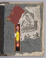View Journal owned by Saul Williams digital asset number 130