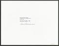 View <I>John Hope Franklin - 1995</I> digital asset number 1