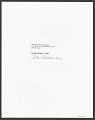 View <I>George Monroe - 1995</I> digital asset number 1