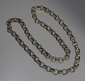 View Necklace associated with the Boa Morte sisterhood of Cachoeira digital asset number 0