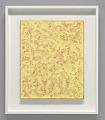 View <I>Untitled (Abstraction)</I> digital asset number 1