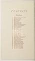 View <I>Melrose Plantation Cookbook</I> digital asset number 7