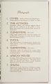 View <I>Melrose Plantation Cookbook</I> digital asset number 8