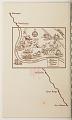 View <I>Melrose Plantation Cookbook</I> digital asset number 9