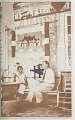 View <I>Melrose Plantation Cookbook</I> digital asset number 10