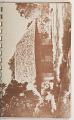 View <I>Melrose Plantation Cookbook</I> digital asset number 12