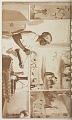 View <I>Melrose Plantation Cookbook</I> digital asset number 13