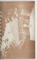 View <I>Melrose Plantation Cookbook</I> digital asset number 14