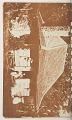 View <I>Melrose Plantation Cookbook</I> digital asset number 15