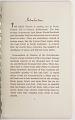 View <I>Melrose Plantation Cookbook</I> digital asset number 16