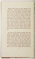View <I>Melrose Plantation Cookbook</I> digital asset number 17