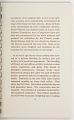 View <I>Melrose Plantation Cookbook</I> digital asset number 18