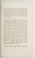 View <I>Melrose Plantation Cookbook</I> digital asset number 20