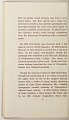 View <I>Melrose Plantation Cookbook</I> digital asset number 21