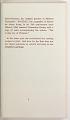View <I>Melrose Plantation Cookbook</I> digital asset number 22