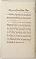 View <I>Melrose Plantation Cookbook</I> digital asset number 23