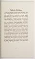 View <I>Melrose Plantation Cookbook</I> digital asset number 24