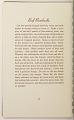 View <I>Melrose Plantation Cookbook</I> digital asset number 25