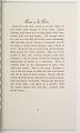 View <I>Melrose Plantation Cookbook</I> digital asset number 26