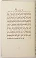 View <I>Melrose Plantation Cookbook</I> digital asset number 27