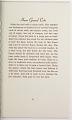 View <I>Melrose Plantation Cookbook</I> digital asset number 28