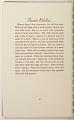 View <I>Melrose Plantation Cookbook</I> digital asset number 29