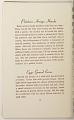 View <I>Melrose Plantation Cookbook</I> digital asset number 31