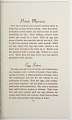 View <I>Melrose Plantation Cookbook</I> digital asset number 32