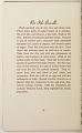 View <I>Melrose Plantation Cookbook</I> digital asset number 33