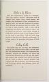 View <I>Melrose Plantation Cookbook</I> digital asset number 34