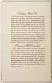 View <I>Melrose Plantation Cookbook</I> digital asset number 35