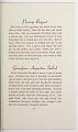 View <I>Melrose Plantation Cookbook</I> digital asset number 36