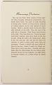 View <I>Melrose Plantation Cookbook</I> digital asset number 37
