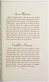 View <I>Melrose Plantation Cookbook</I> digital asset number 38