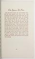 View <I>Melrose Plantation Cookbook</I> digital asset number 40