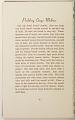 View <I>Melrose Plantation Cookbook</I> digital asset number 41