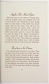 View <I>Melrose Plantation Cookbook</I> digital asset number 42