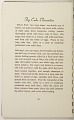 View <I>Melrose Plantation Cookbook</I> digital asset number 43