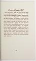 View <I>Melrose Plantation Cookbook</I> digital asset number 44