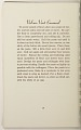 View <I>Melrose Plantation Cookbook</I> digital asset number 45
