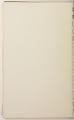 View <I>Melrose Plantation Cookbook</I> digital asset number 47