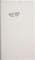 View <I>Melrose Plantation Cookbook</I> digital asset number 48