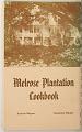 View <I>Melrose Plantation Cookbook</I> digital asset number 49