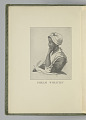 View <I>The Poems of Phillis Wheatley</I> digital asset number 3