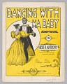 View <I>Dancing With Ma Baby</I> digital asset number 0