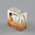 View Package of Maxi Light Beauty Soap digital asset number 1