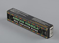 View Package of African Formula Skin Lightening Cream digital asset number 1